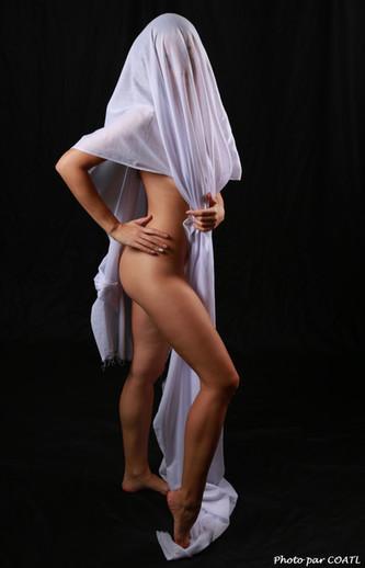Juliya déesse grecque