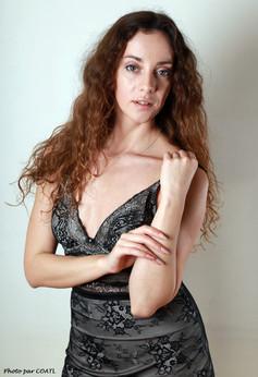 Juliya la belle