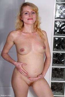 Jennifer Schmidt nue