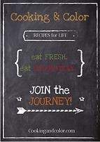 eat fresh chalkboard.png