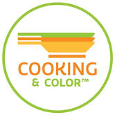 cooking_color_logo_final.jpg
