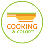 cooking_color_logo_final_edited.png