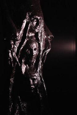 8 sculptures la luz 5.jpg
