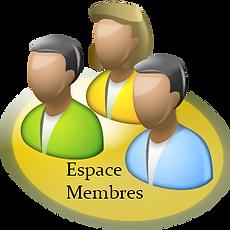 IMG-ESPACE-MEMBRES-2.png