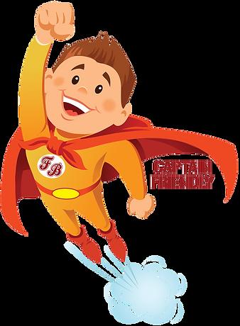 Captain Friendly Logo.png