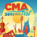 CMA-Fest-2019-Logo.jpg