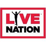 LiveNationLogo.jpg