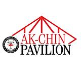 Ak Chin Pavilion.png