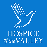 Hospice of the Valley.png