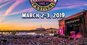 Innings Fest 2019