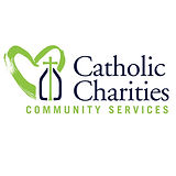 Catholic-Charities-Logo-Sq.jpg