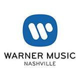 WarnerMusicNashvilleLogo-160x160.jpg