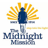 Midnight-Mission-Logo.jpg