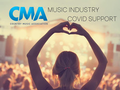 Nashville showed up big time during  the CMA's week-long donation drive benefitting Musically Fed!