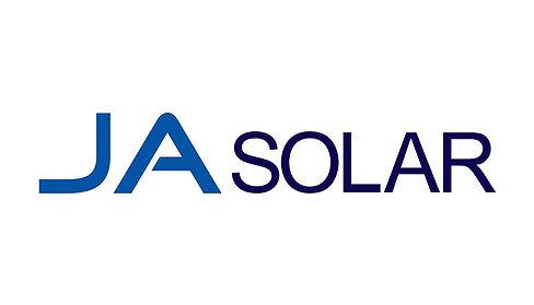 JA-Solar-logo.jpg