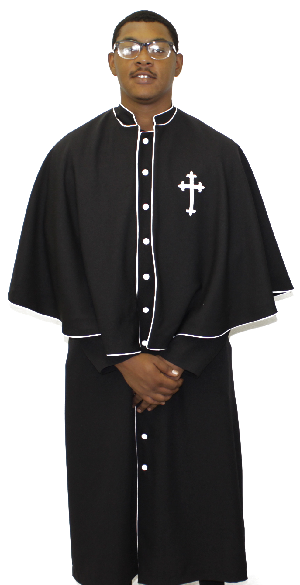 stephon with cape.jpg