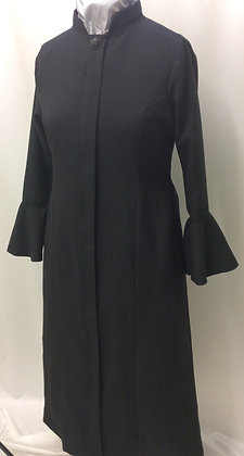 Robe Dress Special