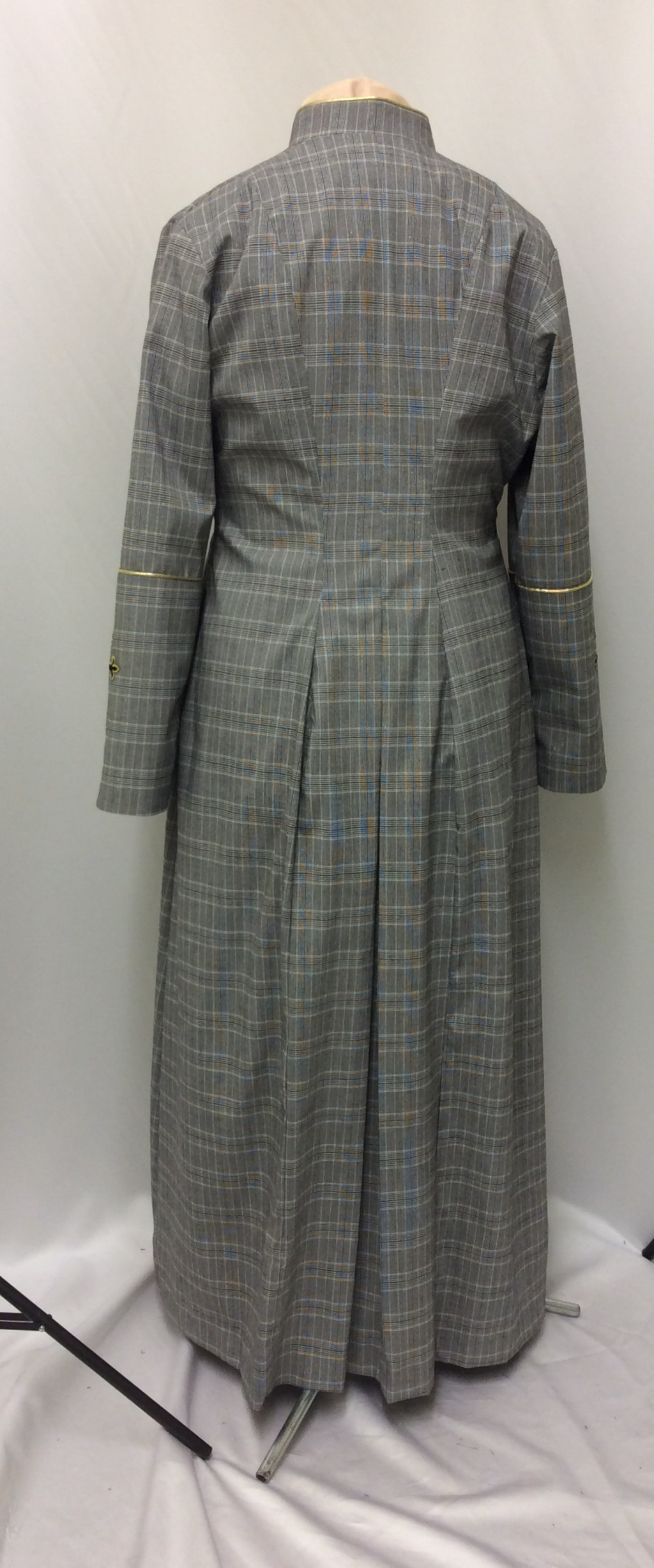 plaid womens cassock.jpg