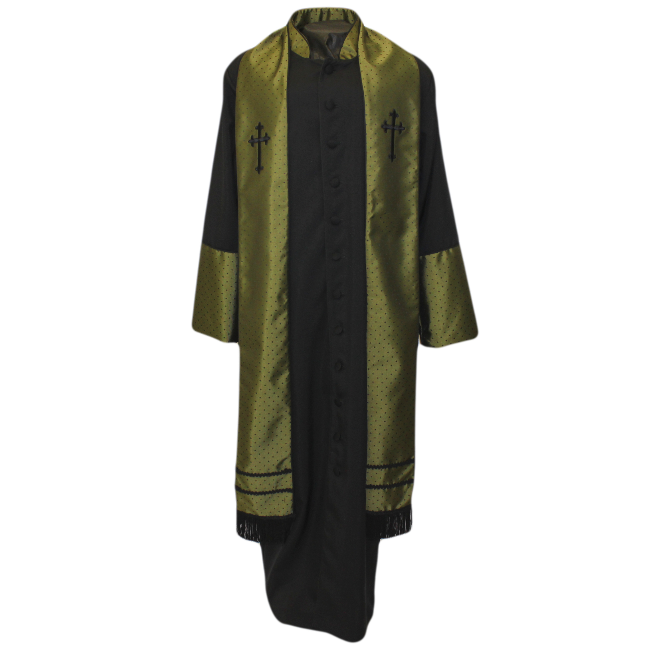 Black and Green Robe 5.jpg