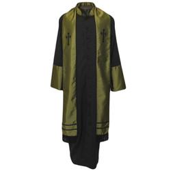 Black and Green Robe 5.jpg
