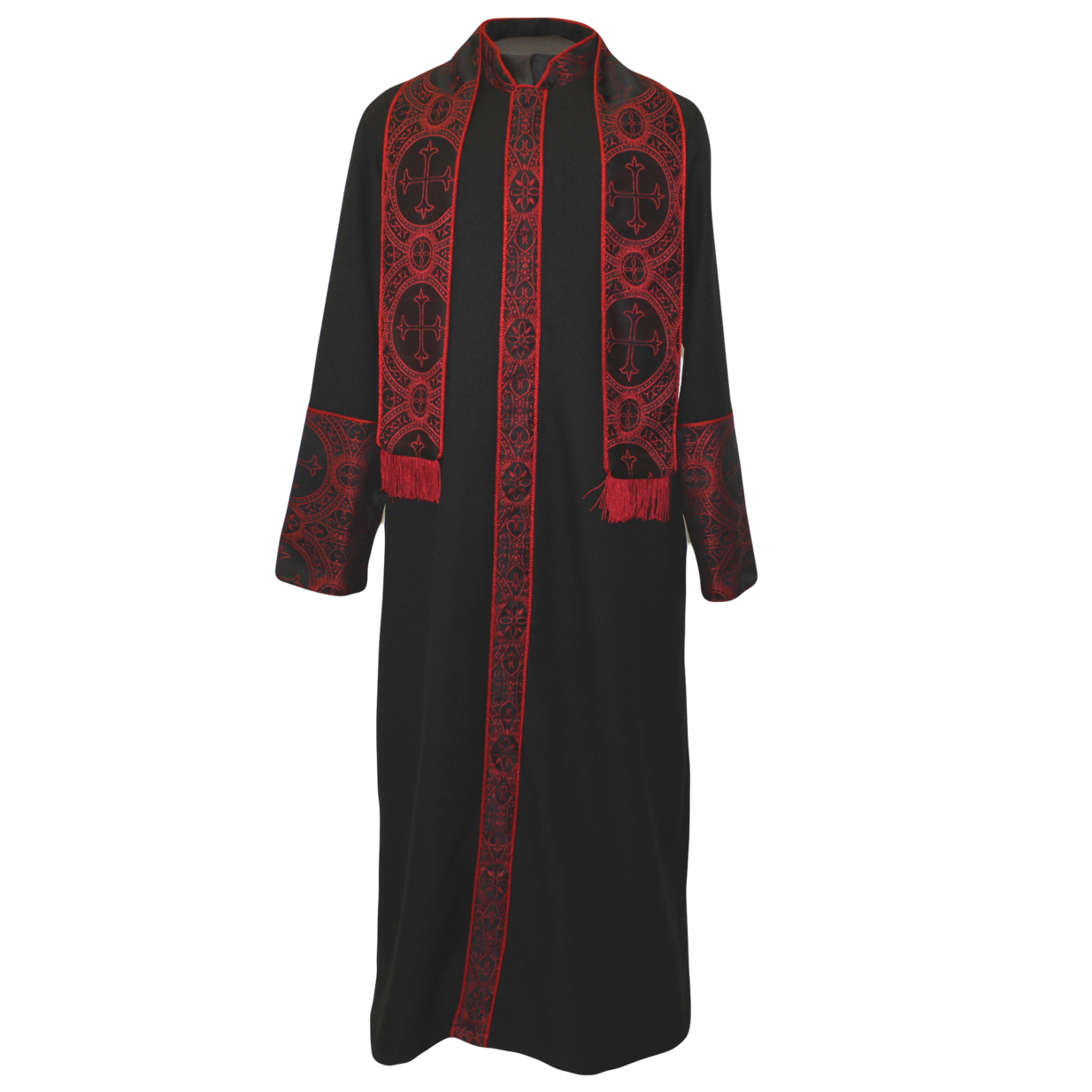 Black and Red Robe 1.jpg