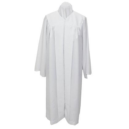 Ministry Robe