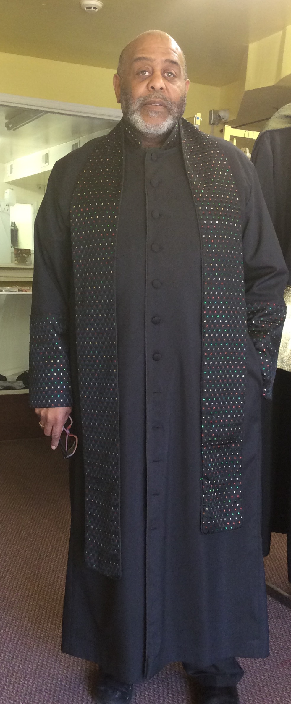 holiday cassock.jpg