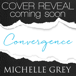 Convergence, new release