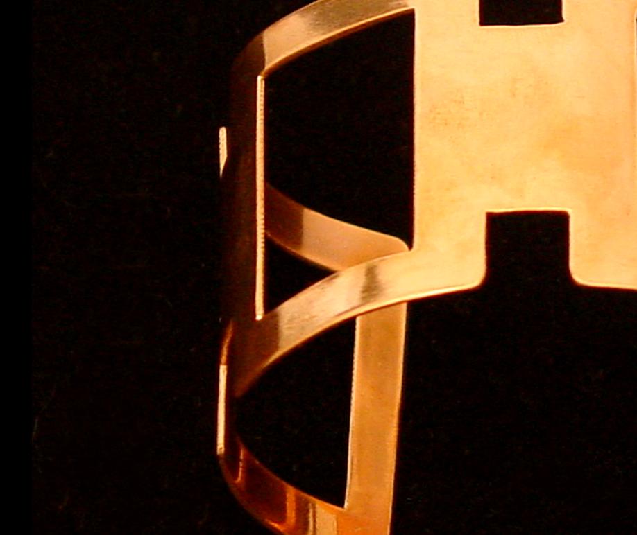 Moksha Jewelry