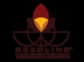 Seedling-Logo-homepage.png