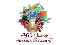 Alis-Jams.png
