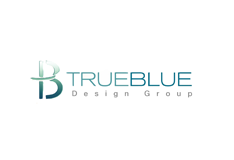 TB-design-group.png