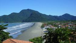PeruibePraiadeGuarau2