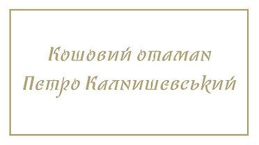 Kalnyshevskyi_text.jpg
