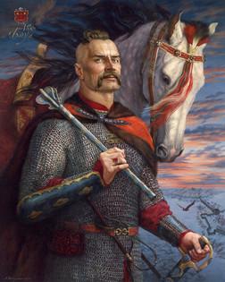 Полковник Іван Богун