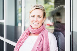 Margot_Cocon_Coaching_edwinvandegraaf_fo