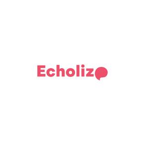Echolize  - Influencer Marketing Platform