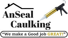 Anseal Caulking located in Anderson, Indiana for your joint sealant, caulk and firestop needs.  Contact Amanda Ancil @ 765.810.7710 for a free quote.
