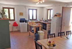 CG_kitchen_2