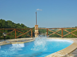CG_pool_1a