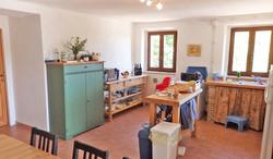 CG_kitchen_1