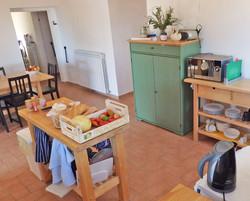 CG_kitchen_3