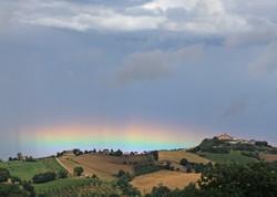 CG_rainbow_1