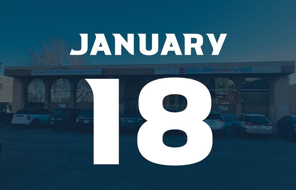 RackStarz Boulder opens January 18, 2019