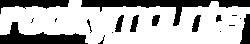 Rm_Logo_BoulderFlagship_White.png