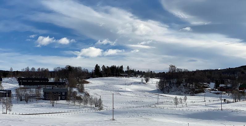 Vinterbilde Krullhaugen.jpg