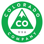The state of Colorado has certified RackStarz as a Colorado Company