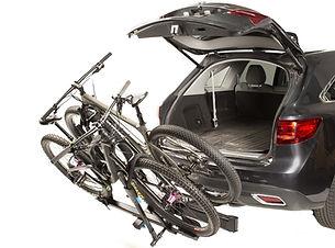 RM_BackStage_bikesdown45_1024x1024.jpg