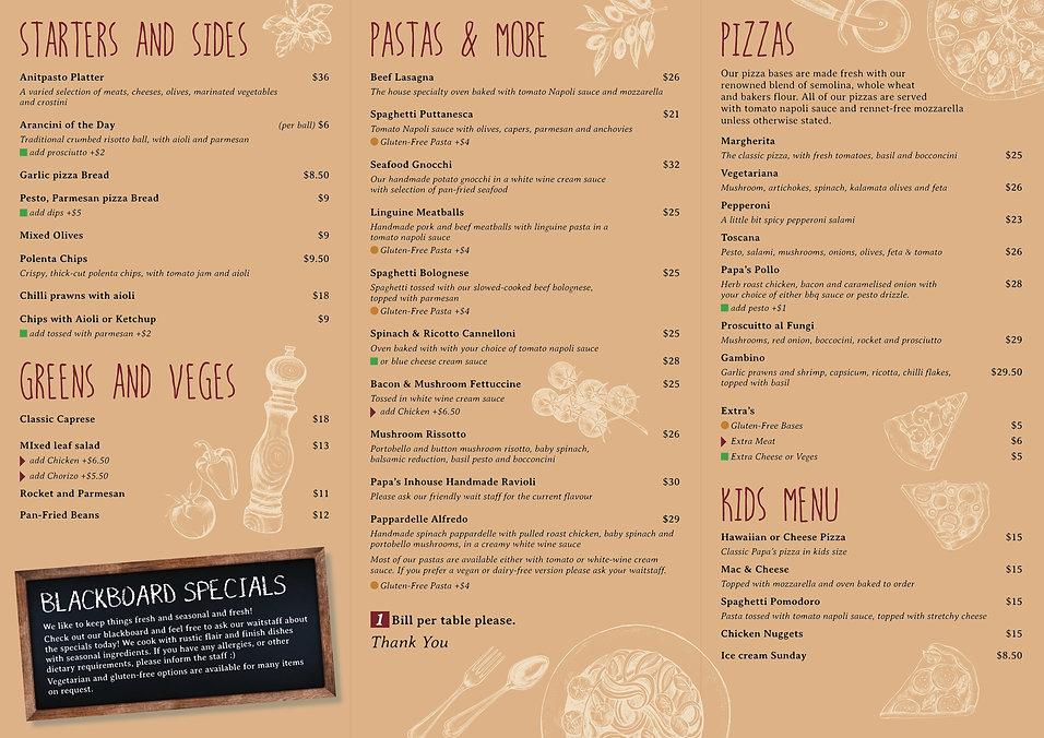 NEW_DINEIN_Papa's_Italian_Eatery_-_Din