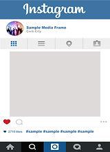 instagram sample old.jpg